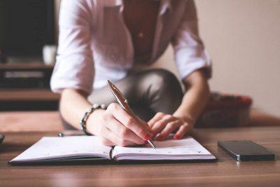 EFFAT, CAE: linee guida per i coordinatori