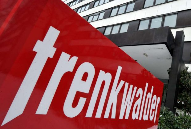Fallimento Trenkwalder,firmato accordo sostegno al reddito