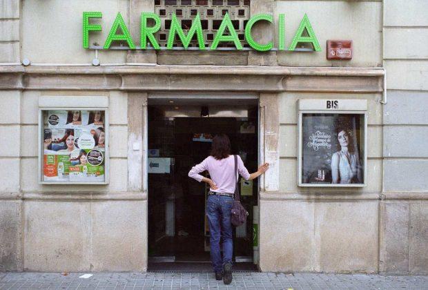 Ccnl farmacie: i sindacati scrivono a Speranza e Catalfo