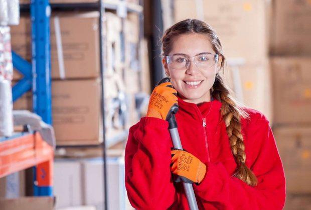 La Commissione europea punta a promuovere la salute e la sicurezza sul lavoro