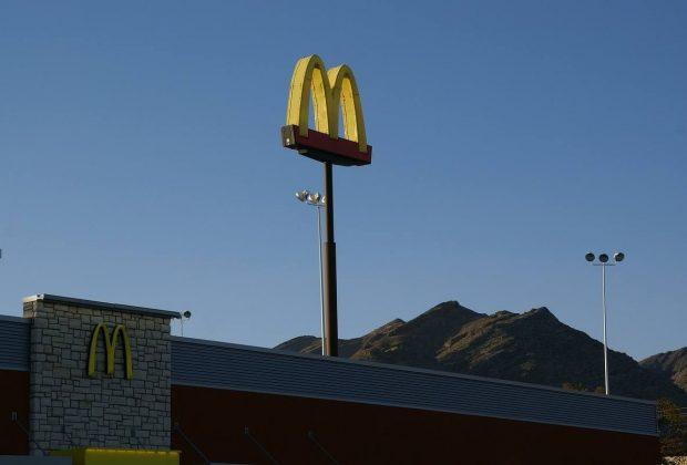 """McDonald's, i sindacati: """"Serve un intervento deciso sul franchising"""""""