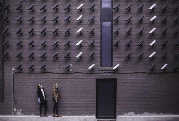 Ccnl vigilanza privata e servizi di sicurezza: necessario trovare l'equilibrio negoziale