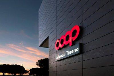 Unicoop Tirreno, Cia: scatta lo stato di agitazione