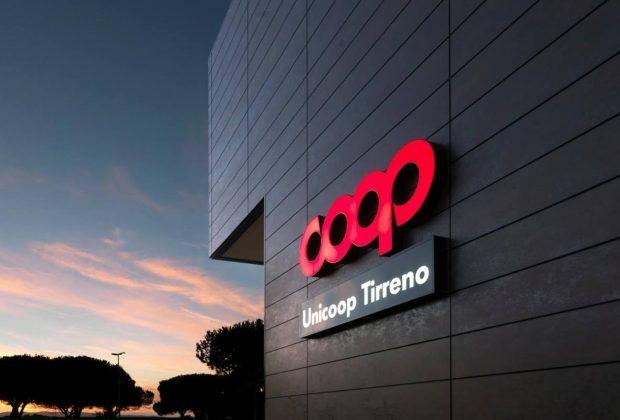 Unicoop Tirreno, incontro su bilanci e piano industriale