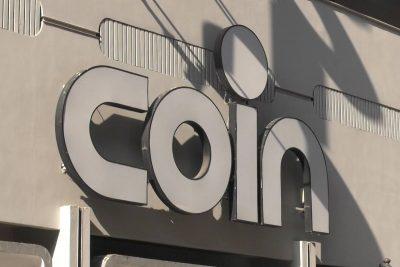 Coin-Upim-Oviesse, coordinamento nazionale UILTuCS