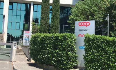 Coop Centro Italia apre al rinnovo del contratto aziendale