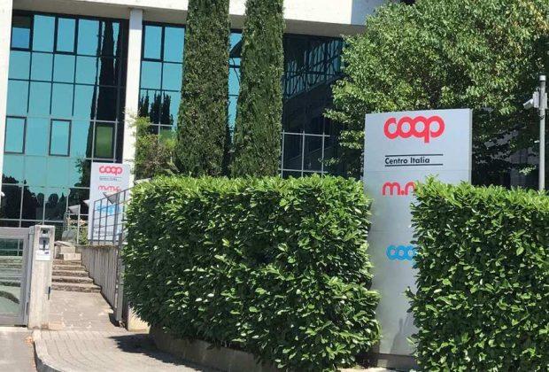 Coop Centro Italia, rinnovo del contratto aziendale tanto lontano quanto vicino