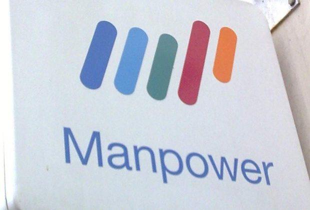 Gruppo ManPower, coordinamento unitario nazionale Rsa