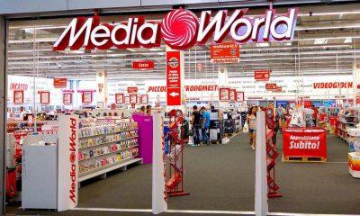 Mediamarket, sciopero il 3 marzo