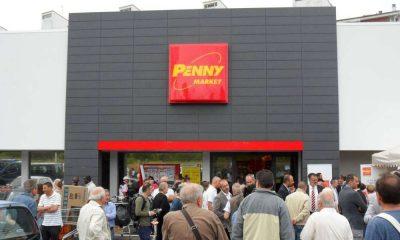 Penny Market, incontro per intesa sulle relazioni sindacali