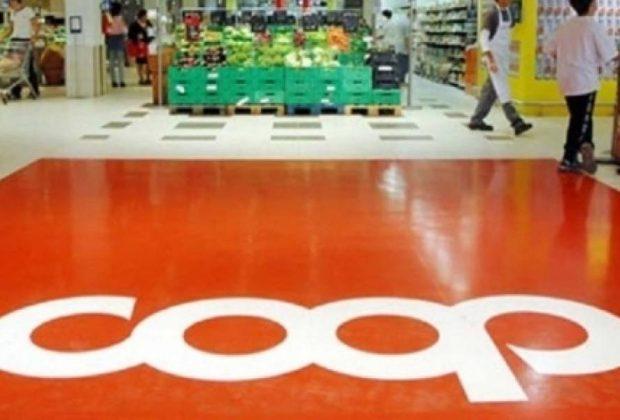 Coronavirus, Coop chiude gli oltre 1100 punti vendita per 2 domeniche