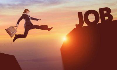 Politiche attive del lavoro: il II rapporto UIL sugli incentivi all'occupazione