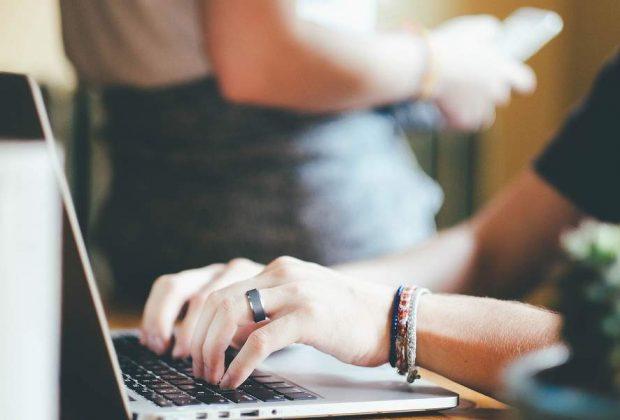 CESE, nuove forme di lavoro: il dialogo sociale punti sulla formazione
