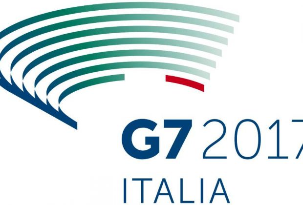 G7 dei Ministri del Lavoro: le dichiarazioni di sindacati e governi