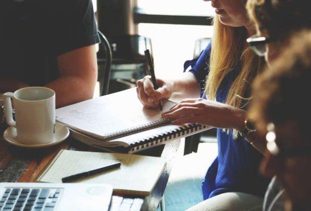 Ied: focus su contratti, formazione, premi e welfare