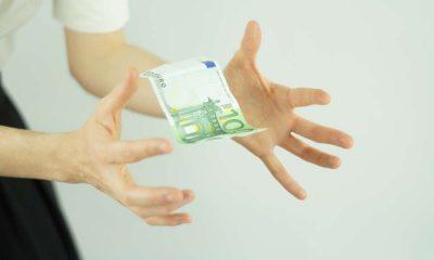 Provvigioni per agenti di commercio: doppio appuntamento in Veneto