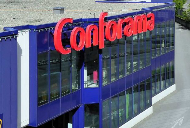 Conforama, indiscrezioni di vendita: garanzie, annunci e chiusure
