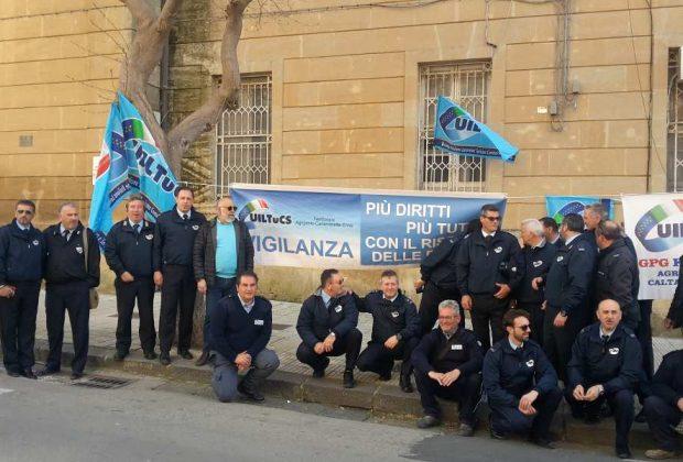 """L'affondo della Uiltucs Sicilia: """"Ksm, i 500 licenziamenti sono nulli"""""""