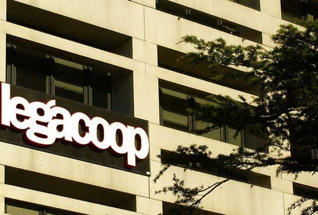 Legacoop, incontro per rinnovo CCNL