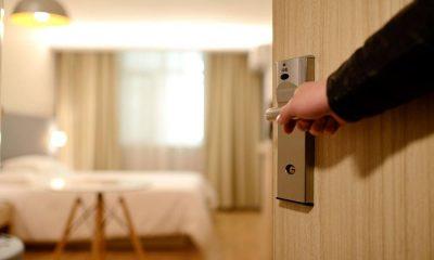 Una Hotels, prima apertura sulla contrattazione aziendale