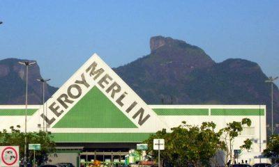 Leroy Merlin, incontro a Bologna