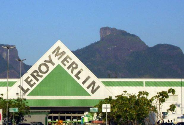 Leroy Merlin - Bricocenter: i trend aziendali. Focus su ristrutturazioni, salute e sicurezza