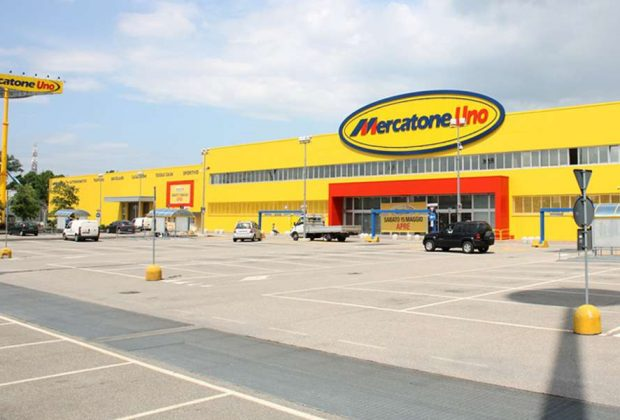 Mercatone Uno, il 31 luglio incontro al Mise sulla cessione dei negozi