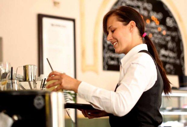 Turismo e Terme, chiesta integrazione codici Ateco per sostegno ai lavoratori