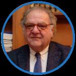 Bruno Boco