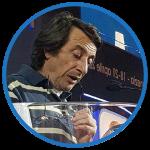 Stefano Franzoni