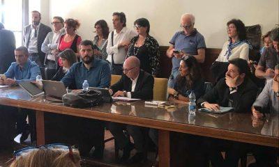 Unicoop Tirreno, Cia: si chiede una trattativa senza sorprese