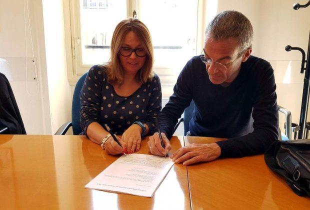 Dm Drogerie Markt, firmato il primo contratto integrativo aziendale