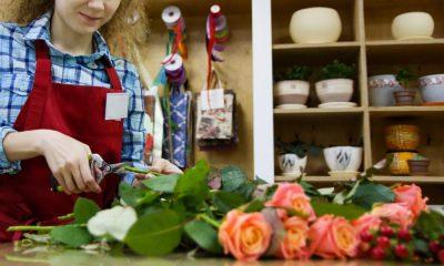 Ccnl Ancef fiori recisi, firmato il rinnovo