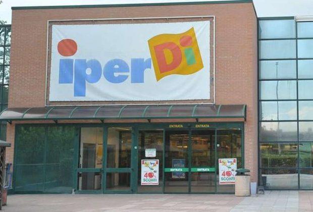 Gca Generalmarket, prospettive complesse tra chiusure e licenziamenti
