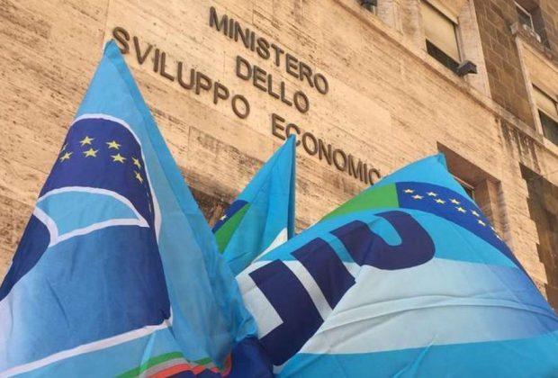 Qui Group, licenziamenti alle porte: Genova perde 500 posti di lavoro