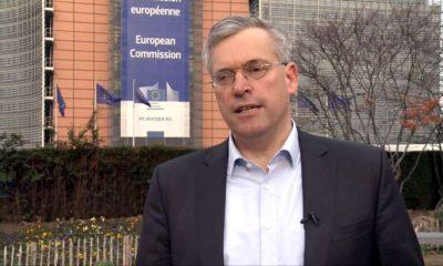 Pilastro sociale Ue: celebriamo una data ma non un risultato