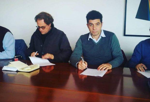 Alto Adige Südtirol, firmato l'integrativo provinciale
