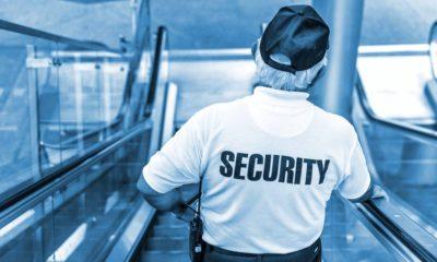 Vigilanza privata e servizi fiduciari, il 6 settembre scioperano gli addetti degli aeroporti
