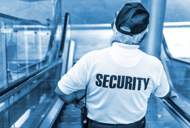 Ccnl Vigilanza privata, passi avanti: le proposte