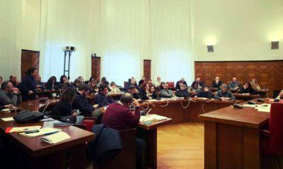 Unicoop Tirreno: il piano industriale penalizza il lavoro