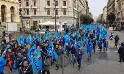 Vigilanza privata: chi garantisce sicurezza in Italia, siamo noi