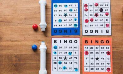 Lavoro Bingo, nuova intesa a tutela di diritti e retribuzioni