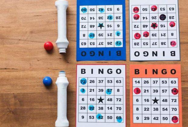 Sale Bingo, Covid19: i prossimi incontri