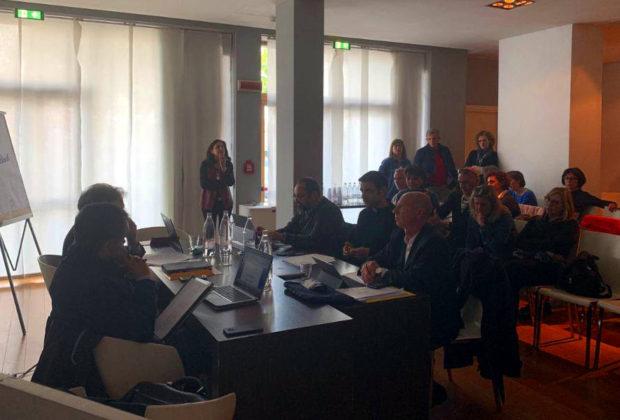 Coin, Upim, Ovs: le richieste del coordinamento nazionale UILTuCS al Gruppo