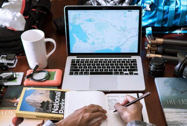 Eden viaggi, Cia: firmata l'ipotesi di accordo