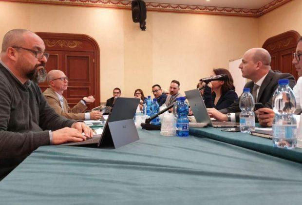 """Criticità Pam Panorama, Uiltucs: """"Dare stabilità all'occupazione, no ai tagli"""""""
