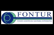 FonTur