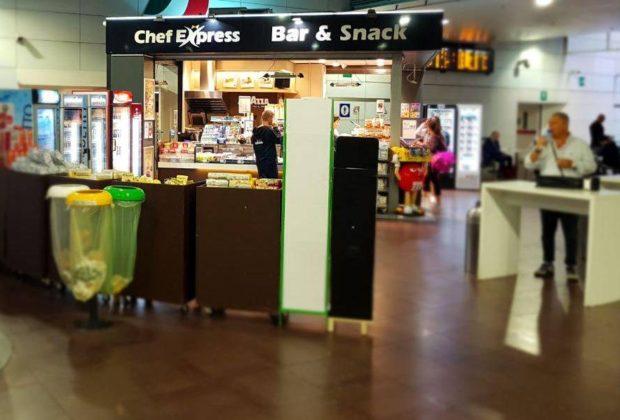 Chef Express, Cia: il confronto va avanti