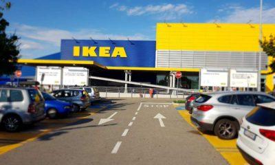 Ikea, prossimo incontro a Roma