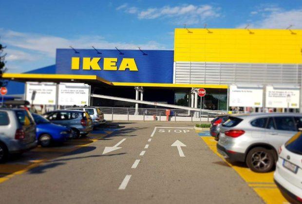 Ikea, rinnovo Cia: al via le consultazioni sulla piattaforma